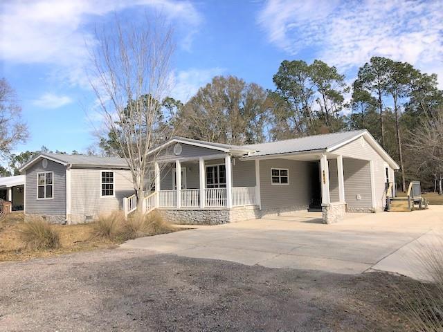 MLS Property 306883