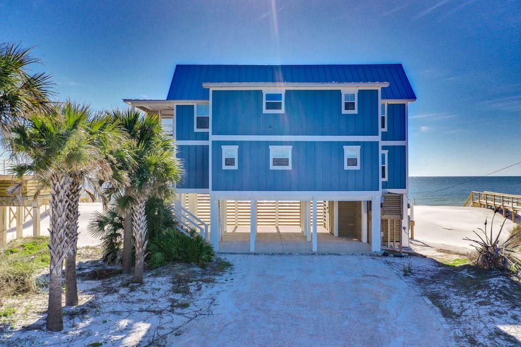 MLS Property 307180