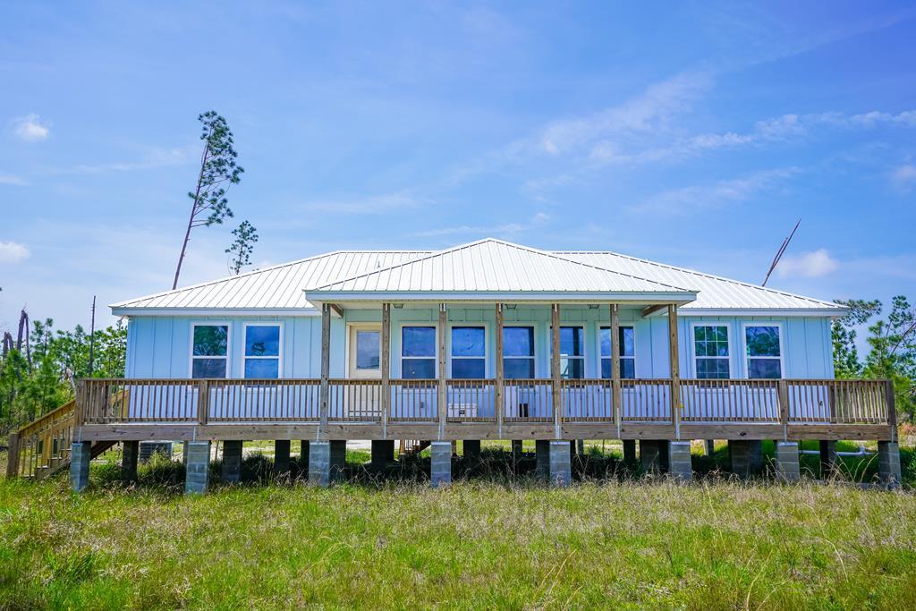 MLS Property 307452