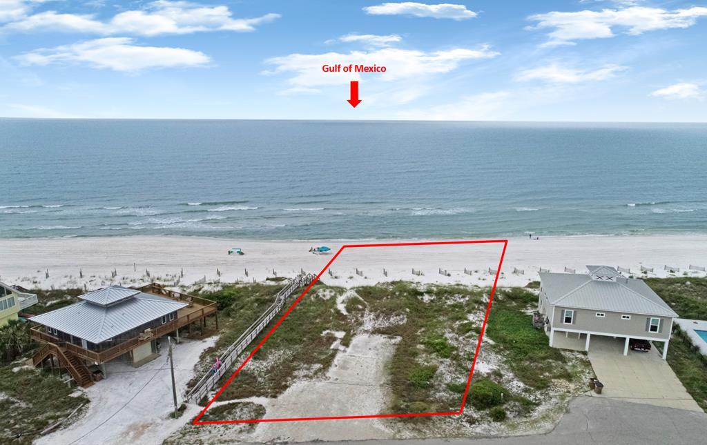 MLS Property 307780