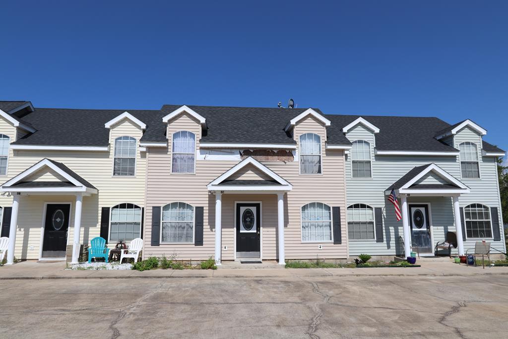 MLS Property 307950
