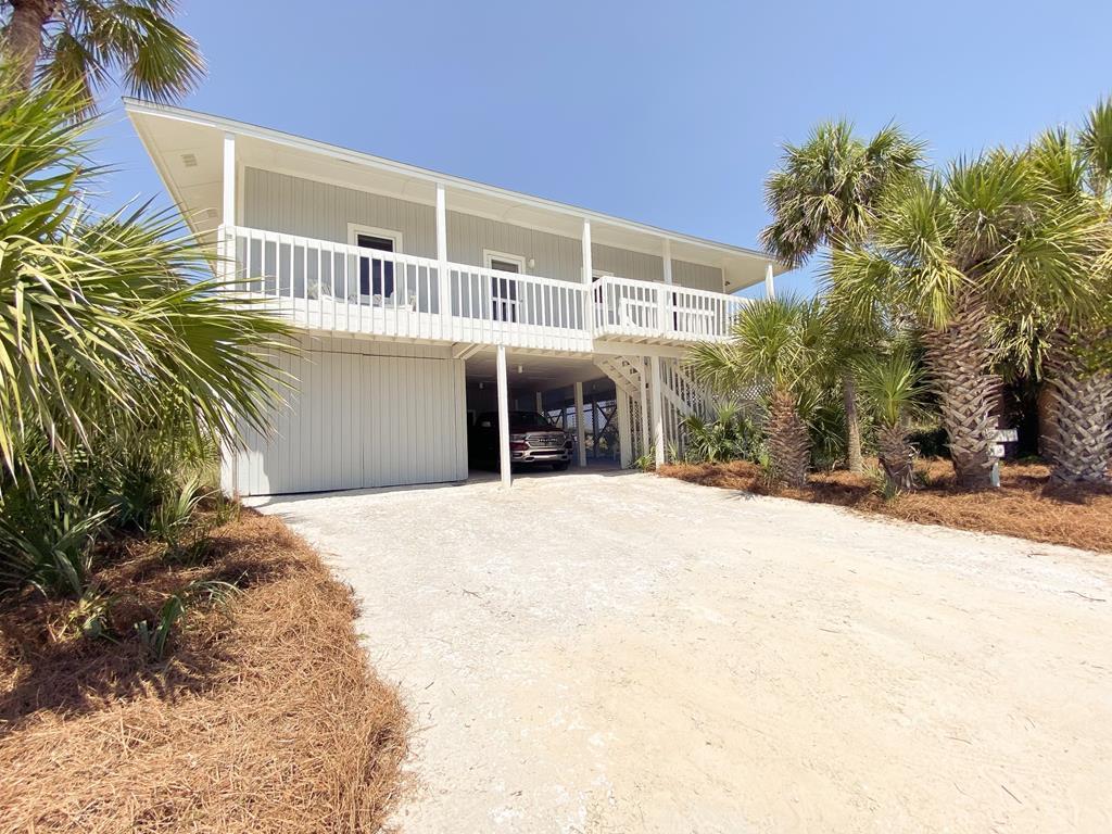 MLS Property 307964
