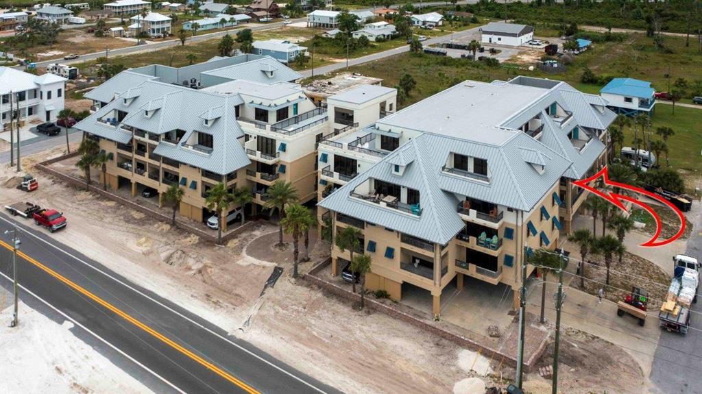 MLS Property 308070