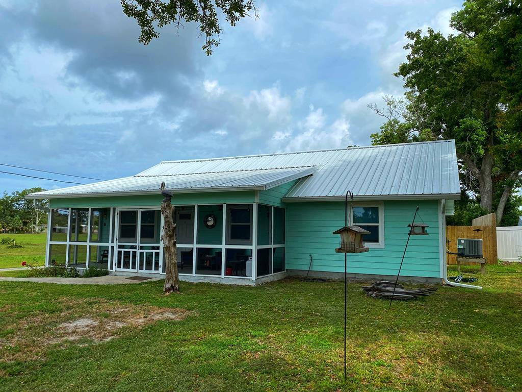 MLS Property 308075