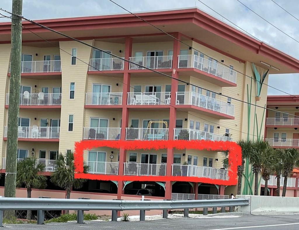 MLS Property 308076