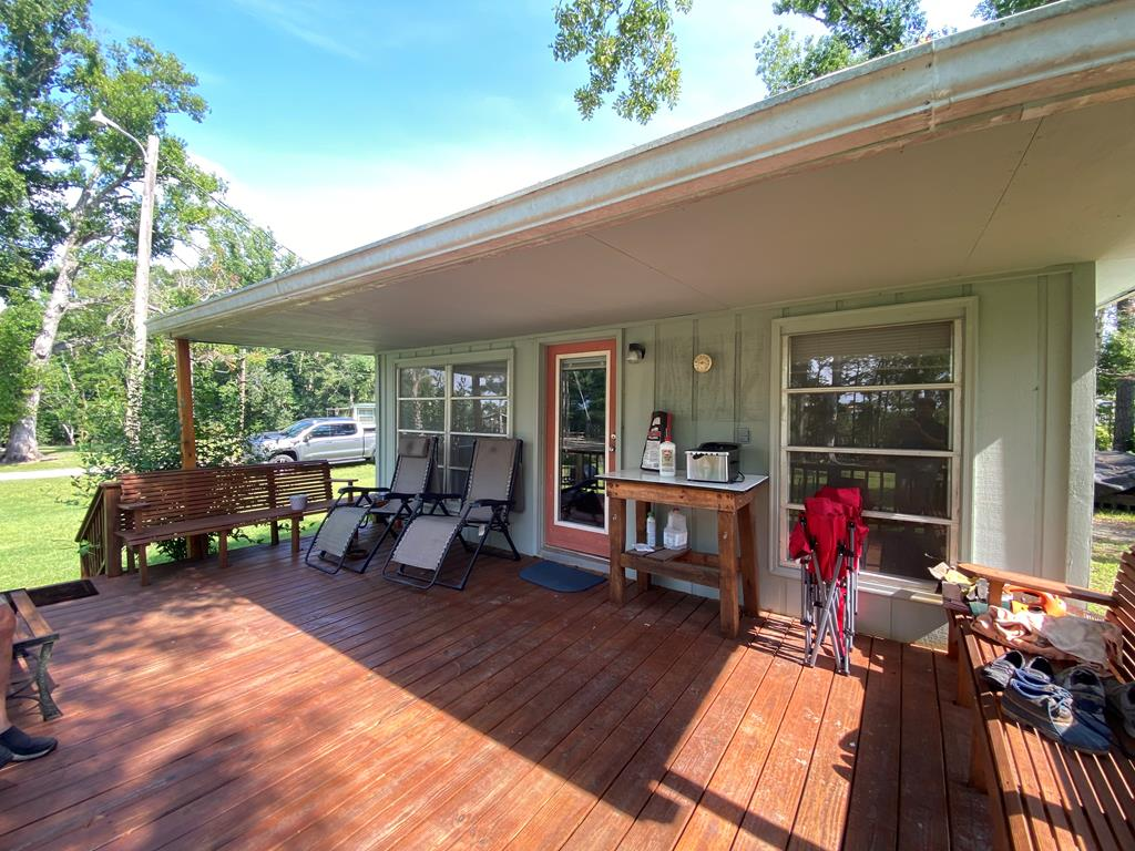 MLS Property 308240