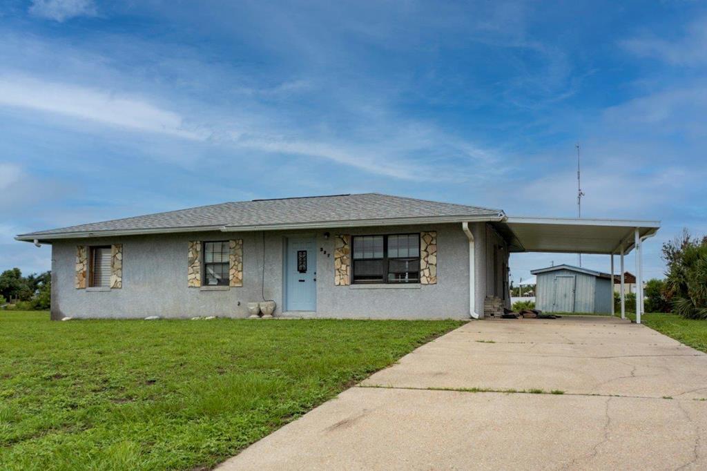 MLS Property 308399