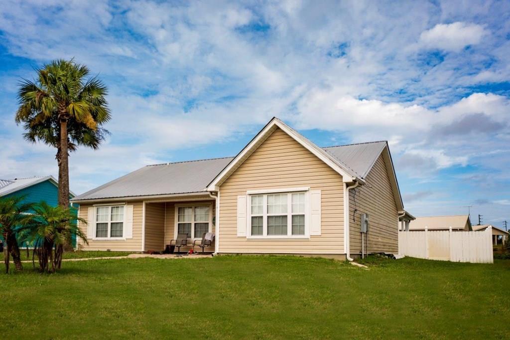 MLS Property 308445
