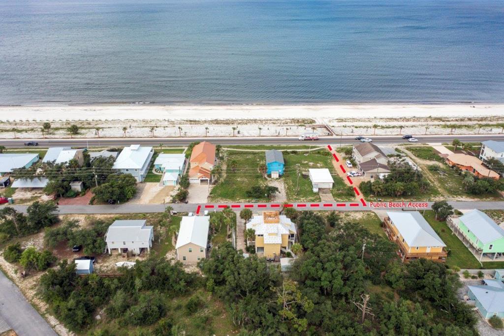 MLS Property 308452