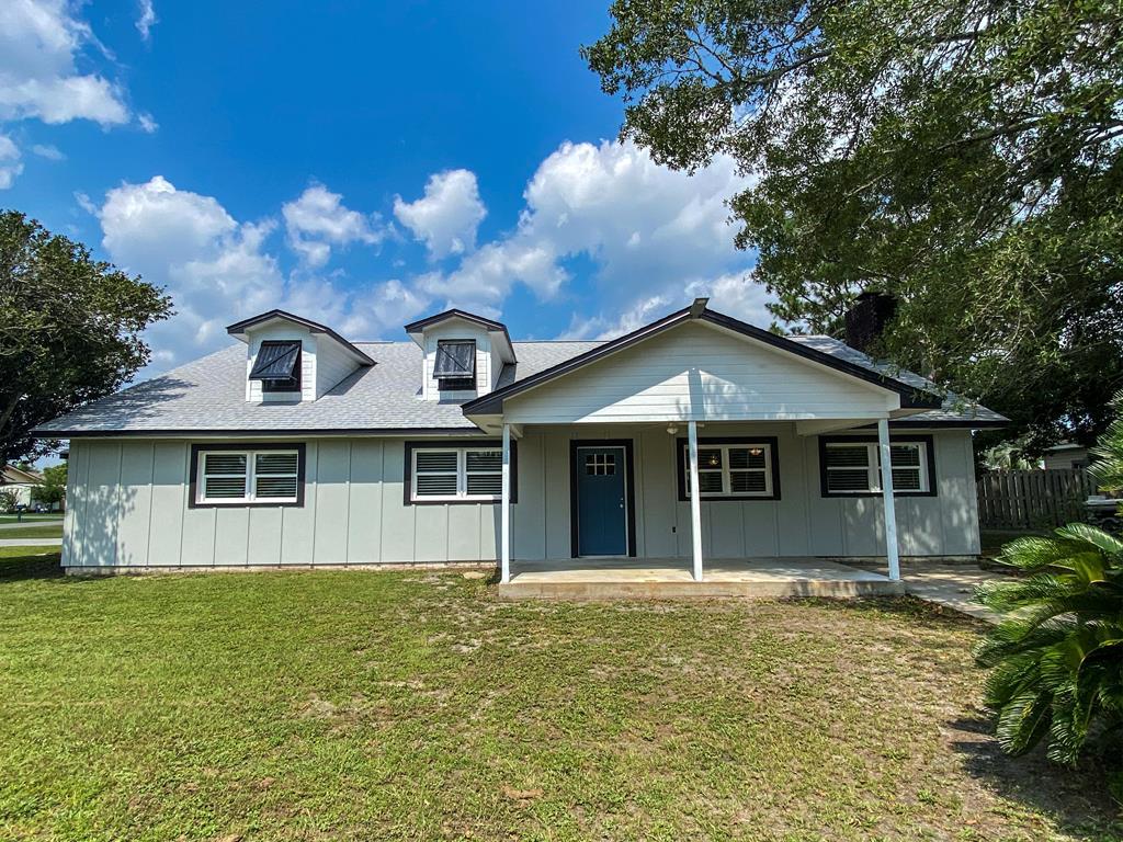 MLS Property 308608
