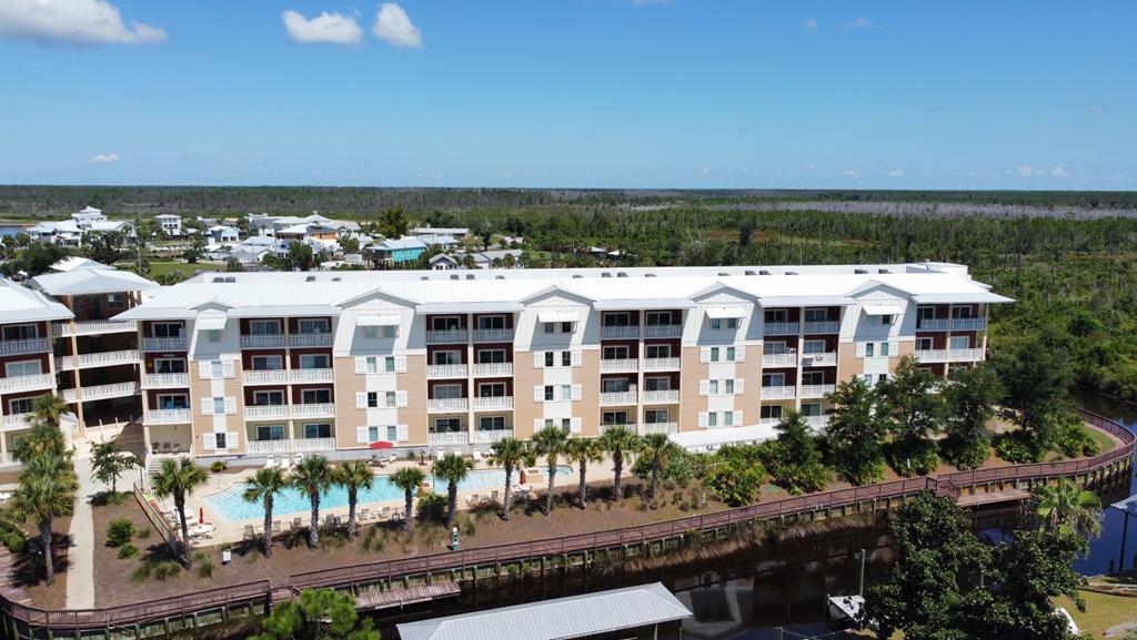 MLS Property 308783