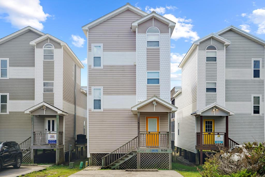 MLS Property 309015