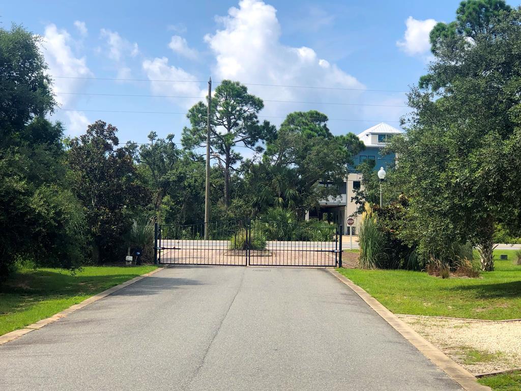 MLS Property 309039