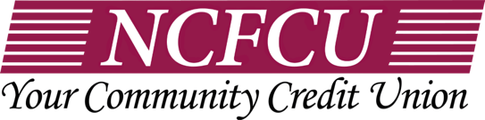 NCFCU Logo