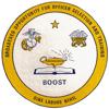 Broadened Opportunity for Officer Selection and Training, Program Management Office (OPNAV)