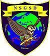 Naval Security Group Detachment (NSGD) Chesapeake