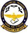 Naval Air Technical Training Command (Faculty Staff)/NATTC (Faculty Staff) Lakehurst, NJ