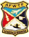 Atlantic Fleet Weapons Training Facility (Staff)