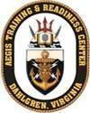 ATRC Dahlgren, VA