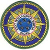 Joint Intelligence Center Pacific (JICPAC)