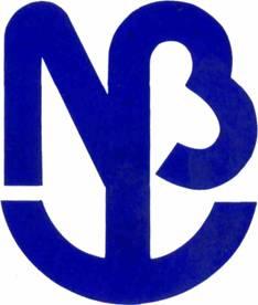Navy Broadcasting Service Det Roosevelt Roads, PR