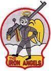 VF-53 Iron Angels