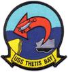USS Thetis Bay (CVHA-1)