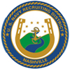 Navy Recruiting District Nashville, TN, Commander Naval Recruiting Command (CNRC)