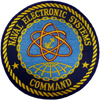 Commander Naval Electronics Systems Command (COMNAVELEXSYSCOM)