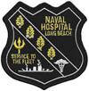 Naval Regional Medical Center,  Long Beach, CA