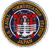 NAVCOMSTA Japan