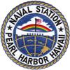 NAVSTA Pearl Harbor