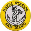 NAVSTA San Diego