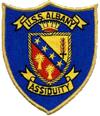 USS Albany (CA-123)