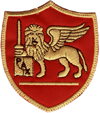 JFC Naples, Italy, Allied Joint Forces Command (JFC)