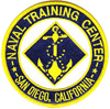 Naval  Training Center (Cadre/Faculty Staff) San Diego, CA