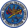 NTTCD Corry Station, Pensacola, FL (Faculty Staff)