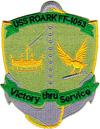 USS Roark (FF-1053)