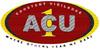 Assault Craft Unit 1 (ACU-1)