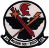 VP-68 Black Hawks