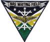 NAS Whiting Field, FL