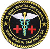 (HM) Hospital Corpsman C School (Operating Room Technician)