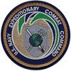 Navy Expeditionary Combat Command (NECC)
