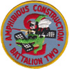 Amphibious Construction Battalion Two ( ACB-2)