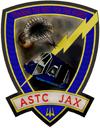 Aviation Survival Training Center (ASTC) Jacksonville, FL