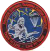 Aviation Survival Training Center (ASTC) Norfolk, VA, Naval Operational Medicine Institute   (NOMI)