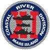 Coastal River Division 11