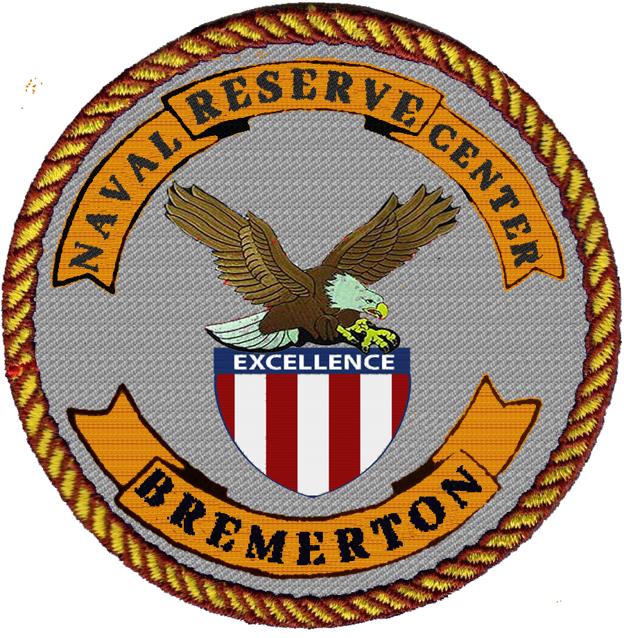 Togetherweserved fred crowder hmc 1970 1970 region 13 redcom 13naval reserve surface division 13 9 biocorpaavc Gallery