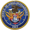 Office of Naval Intelligence (ONI)
