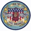 USS Greenlet (ASR-10)